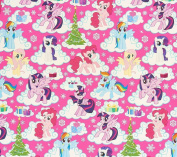 Wrapping Paper My Little Pony Special Gift Wrapping Paper