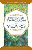 Forward Through the Years