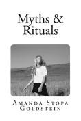 Myths & Rituals