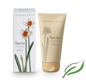 L'Erbolario Narciso Sublime - Sublime Narcissus Cream Talc 150ml