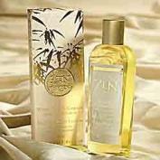 Enchanted Meadow Zen Bath & Shower Gel 240ml - White Sage & Camelia