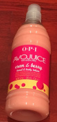 Avojuice Cran And Berry Hand & Body Lotion 590ml - 1 Bottle