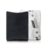 B & SOAP Black Block Charcoal Soap, 100g, Pore Cleansing Bar, Handmade Soap, Blackhead, Sebum Control