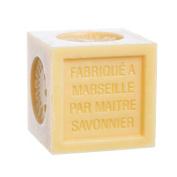 Savon De Marseille French soap Honey