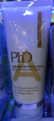PhD Age Repair Gold Foam Deep Cleansing and Caring 125ml