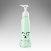 Fate Limu Facial Cleanser