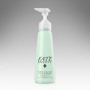 Fate Limu Facial Cleanser