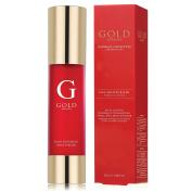 Gold Serums Anti-Ageing Enhance Radiance Snail Day Moisturiser