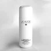Fate Glycolic Hand and Body Lotion