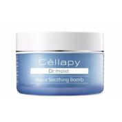 Cellapy Dr.moist Aqua Soothing Bomb 50ml