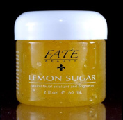Fate Lemon Sugar Scrub