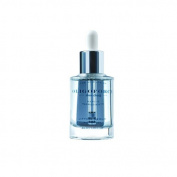 Bioncell Oligoforce Lifting serum 30ml