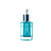 Bioncell Oligoforce Revital serum 30ml