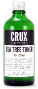 CRUX Supply Co. - All Natural Tea Tree Facial Toner