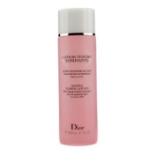Christian Dior Gentle Toning Lotion 200 ml / 6.7 oz Dry or Sensitive Skin