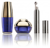 OCEANE Beauty Blue Pearl Supreme Eye Collection