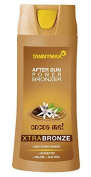 TannyMaxx Cocoa Me Xtra Bronze After Sun Power Bronzer 250 ml by TannyMaxx