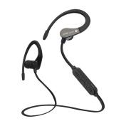 Bluetooth Headphones, AutumnFall Bluetooth 4.1 Wireless Sports Jogging Stereo Waterproof Headset Earphone
