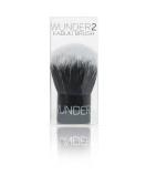 WUNDER2 Kabuki Brush