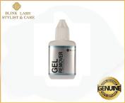 Blink Lash Stylist Gel Remover For Eyelash Extension 15 ml. Glue/Adhesive Bonding Remover.