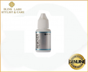 Blink Lash Stylist Remover For Eyelash Extension 10 ml. Glue/Adhesive Bonding Remover !!!