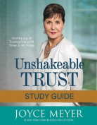 Unshakeable Trust Study Guide