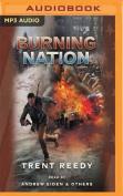 Burning Nation  [Audio]