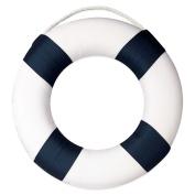 Nautica Kids Mix & Match Lifesaver Wall Décor