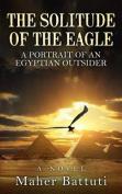 The Solitude of the Eagle