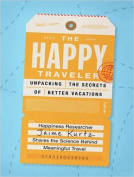 The Happy Traveler [Audio]