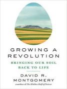 Growing a Revolution [Audio]