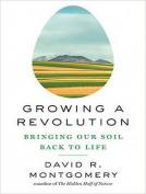Growing a Revolution [Audio]