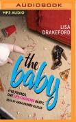 The Baby [Audio]