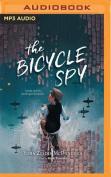 The Bicycle Spy [Audio]