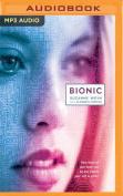 Bionic [Audio]