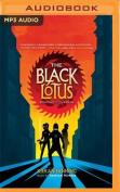 The Black Lotus [Audio]