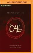 The Call [Audio]
