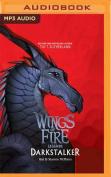 Darkstalker (Wings of Fire [Audio]