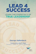 Lead 4 Success