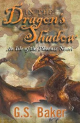 In the Dragon's Shadow