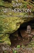 Dam Witherston