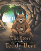 The Story of the Teddy Bear