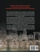 "Learning ""Chess Tactics"" & Arabic Language [ARA]"