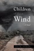 Children of the Wind