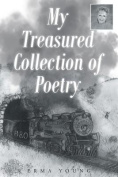 My Treasured Collection of Poetry