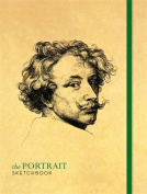 The Portrait Sketchbook