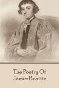 The Poetry of James Beattie