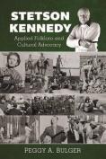 Stetson Kennedy