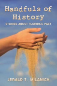 Handfuls of History