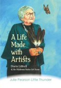 A Life Made with Artists